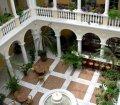 Отель в Ялте, апартаменты015