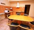 Отель в Ялте, апартаменты038