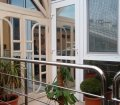 Отель в Ялте, апартаменты097