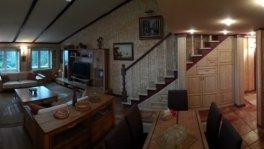 Апартаменты в Ялте