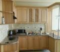 продажа апартаментов в Алуште