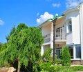 Продажа дома у моря в п. Никита, Ялта 04