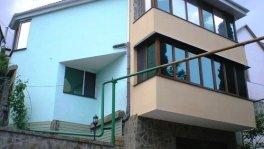 Дом в Ливадии