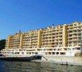 Квартира у моря в Алуште1