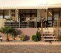 Апартаменты на набережной, Алушта, п. Чайка16