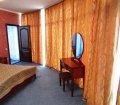 Отель в п. Никита, Ялта43