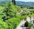 Продажа дома в Алуште, Партенит 10