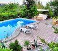 Продажа дома в Алуште, Партенит 12