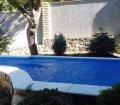 Дом с бассейном в Гаспре, Ялта 19