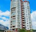 Продажа квартира в Кореизе, Ялта 2