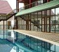 Отель в Гурзуфе, Ялта 38