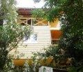 Продажа дома в Симеизе, Ялта.