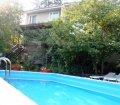Аренда дома с бассейном в Ливадии, Ялта