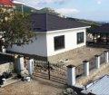 Продажа дома в п. кореиз, Ялта 02