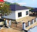 Продажа дома в п. кореиз, Ялта 13