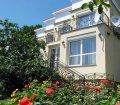 Домовладение в Форосе, коттеджи у моря 11