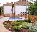 Продажа дома с бассейном в Гурзуфе 06