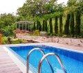 Продажа дома с бассейном в Гурзуфе 10