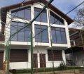 Продажа дома в п. Никита, Ялта. 9