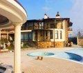 Продажа элитного дома в п. Симеиз, Ялта. 02-min