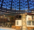 Продажа элитного дома в п. Симеиз, Ялта. 05-min