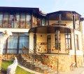 Продажа элитного дома в п. Симеиз, Ялта. 09-min