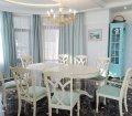 Продажа элитного дома в п. Симеиз, Ялта. 22-min