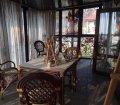 Продажа элитного дома в п. Симеиз, Ялта. 57-min