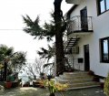 Дом у моря в Ялте. 34