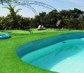 Аренда дома с бассейном в Массандре 38