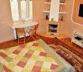Аренда двухкомнатной квартиры с двориком возле моря в Ялте. 15