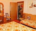 Аренда двухкомнатной квартиры с двориком в Ялте. 18