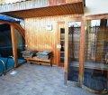 Аренда дома с бассейном в Ялте 24