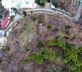 Продажа земельного участка подл строительство многоквартирного дома в Ялте.