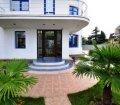 Аренда апартаментов у моря в п. Гурзуф, большая Ялта