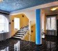 Аренда апартаментов у моря в п. Гурзуф, большая Ялта 09