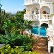 Купить гостиницу в Крыму