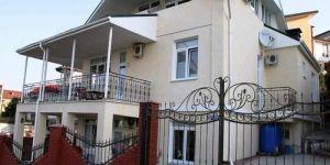 Снять 3-комнатные апартаменты в Мисхоре, Ялта