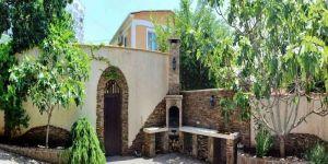 Купить дом в Форосе, большая Ялта, Крым