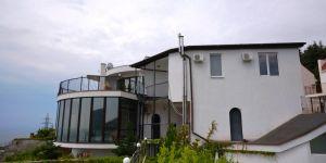 Купить новый дом в Даниловке Ялта Крым
