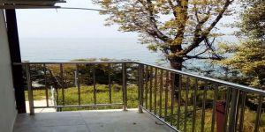 Купить апартаменты у моря в Уч - Дере Сочи