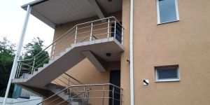 Купить новый дом в Сочи, Адлер, Молдовка