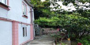 Купить дом в Хостинском районе Сочи, Кудепста