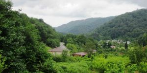 Купить земельный участок в Сочи, Альтмец