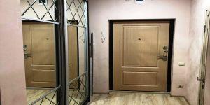 Квартира в Сочи, ЖК Идиллия