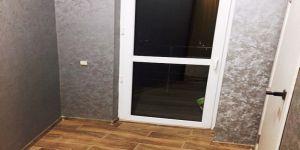 Купить квартиру в центре Сочи, ЖК Георгиевский