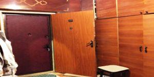 Купить квартиру в Адлере, Голубые Дали