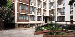 Купить 2-комнатную квартиру в Адлере