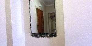 Купить квартиру с ремонтом в Сочи, Крымская