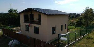 Купить дом в Адлерском районе Сочи, Черешня